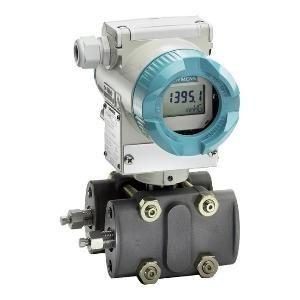 7mf4433 1dc03 2ac6 Z Transmissor De Pressao Siemens In 2020 Pressure Oil And Gas Siemens