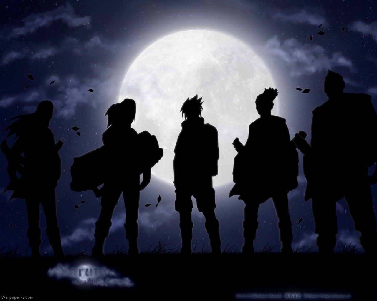 Wonderful Wallpaper Naruto Night - 697157df209e05c0a0b08fe1de37c0ea  Photograph_383514.jpg