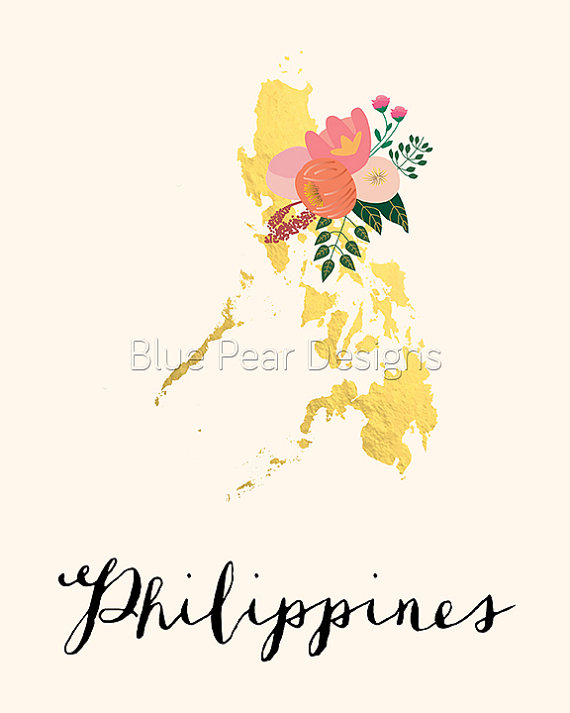 Philippines watercolor map art print 1579 watercolor map philippines map philippines art philippines poster philippines print philippines printable philippines postcard printable map art country publicscrutiny Images