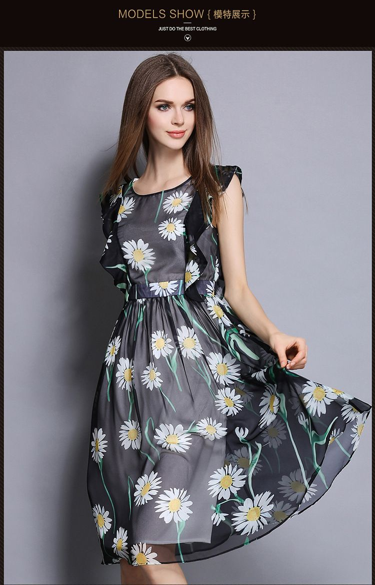 8df0461f8a5d Dress7 - Summer Dresses - You Fashions - Powered by Discuz ...
