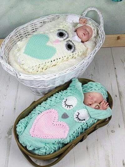 Pin von cindra dixon auf crochet | Pinterest | Babysachen