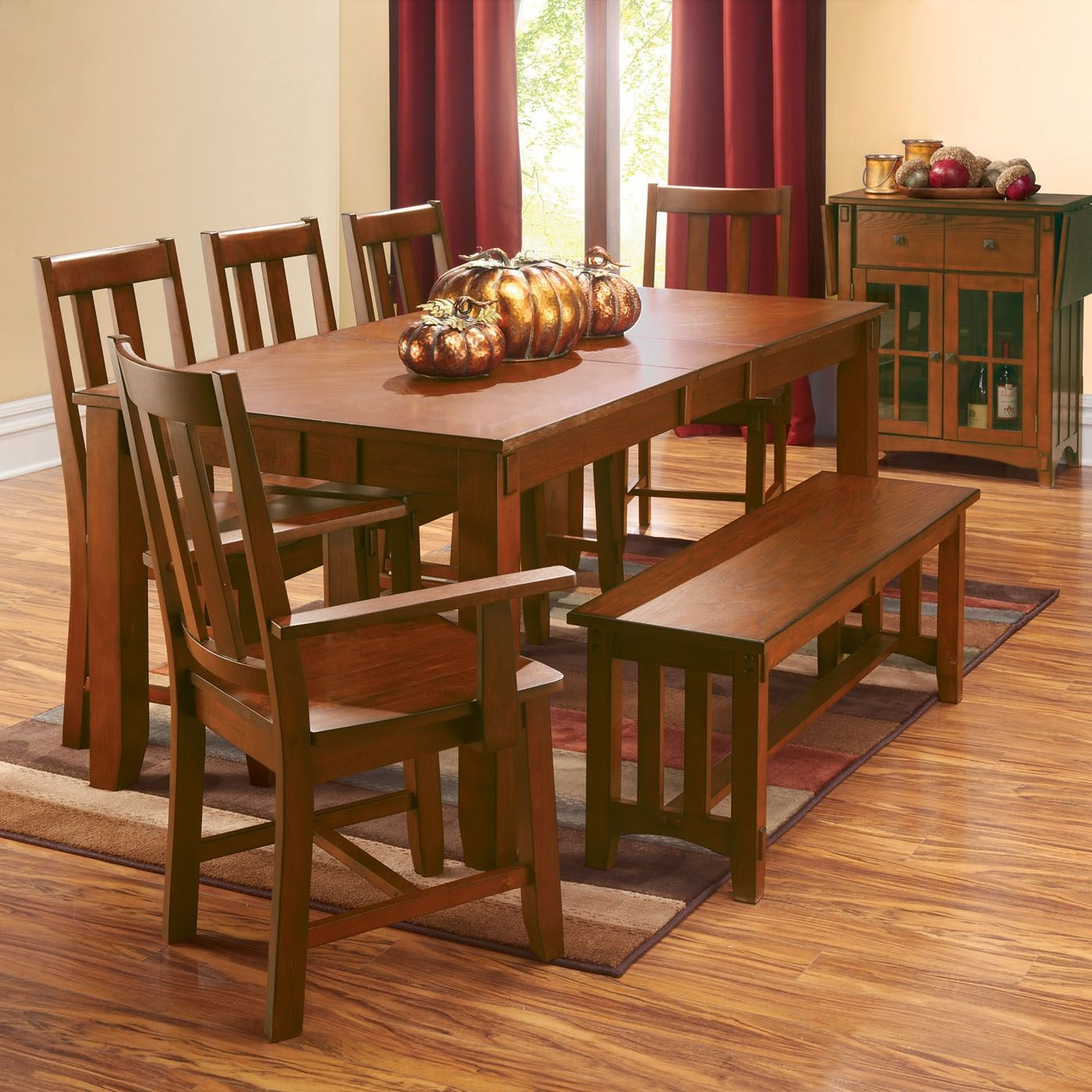Shopko Kitchen Tables Dining tables chairs victory land annadel dining collection dining tables chairs victory land annadel dining collection shopko workwithnaturefo
