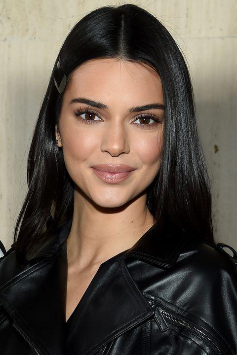 Photo of Celebrity Skincare