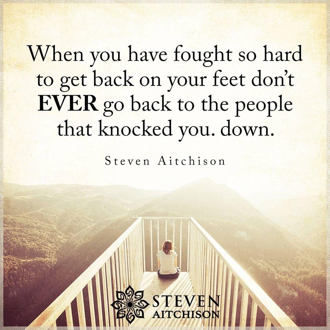 Keep Moving Forward 3 Stevenaitchison Personaldevelopment Selfhelp Selfimpr Moving On Quotes Letting Go Keep Moving Forward Quotes Moving Forward Quotes