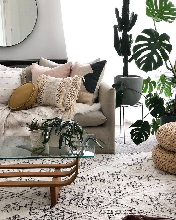 Living room throw pillows for the couch mixing and - Living room curtains with matching pillows ...
