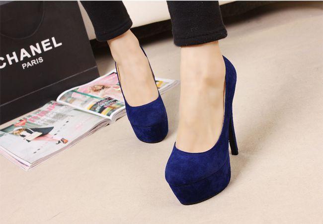 http://www.womans-heaven.com/fashion-road-happiness-stiletto-heels/ fashion, heels, high heels, image, moda, photo, pic, pumps, shoes, stiletto, style, women shoes