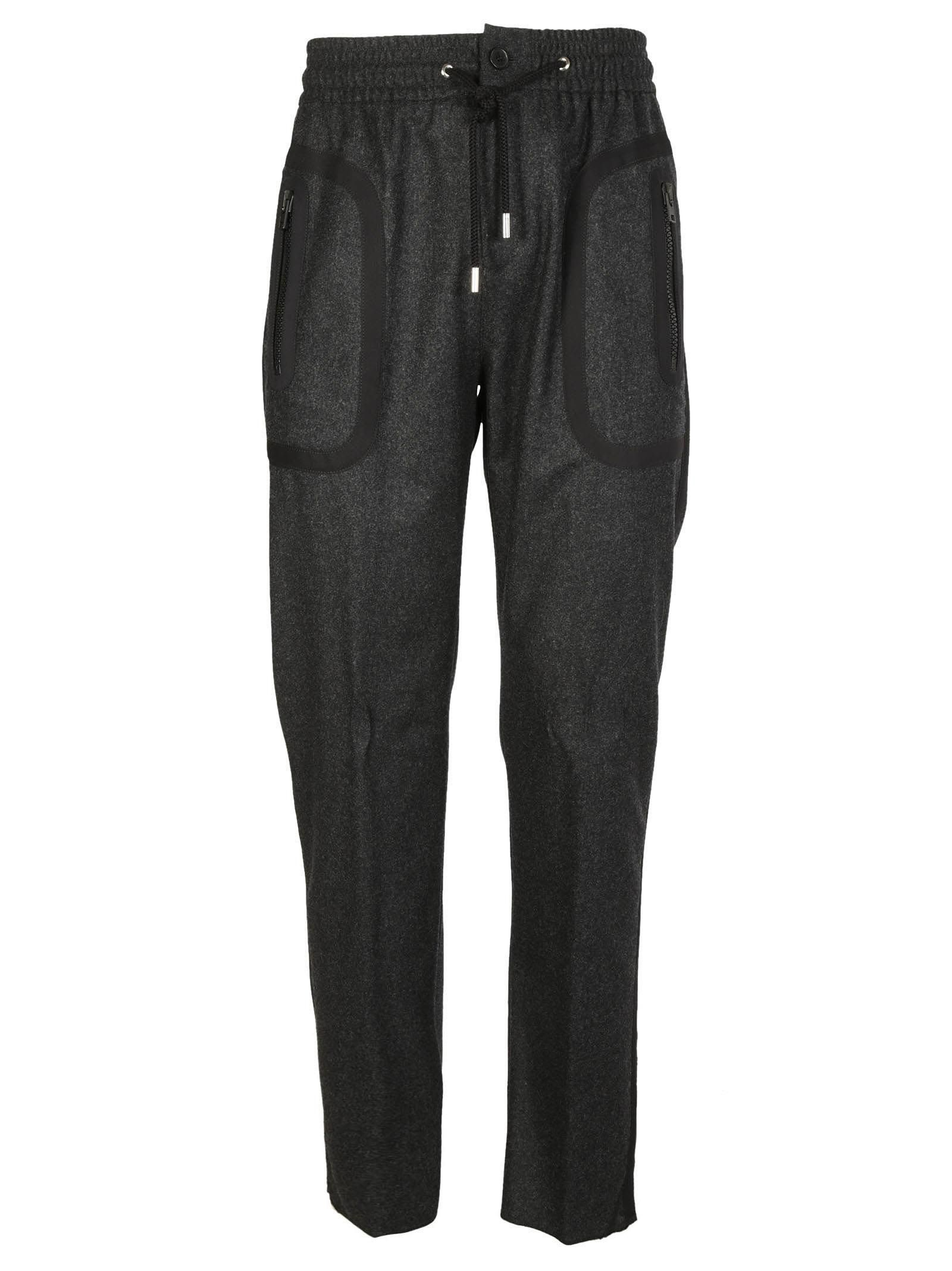 7263452c7f GIVENCHY SIZE ZIPPED TRACK PANTS.  givenchy  cloth   Givenchy Man