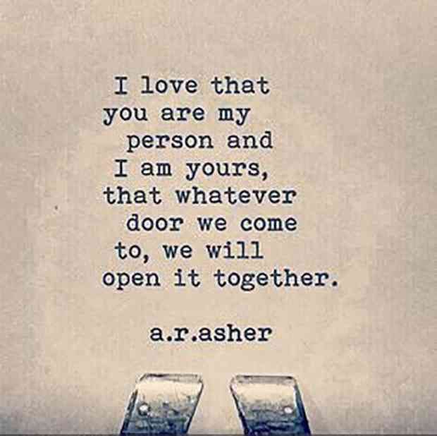 115 Beautiful Soulmate Love Quotes To Share With Your Kindred Spirit