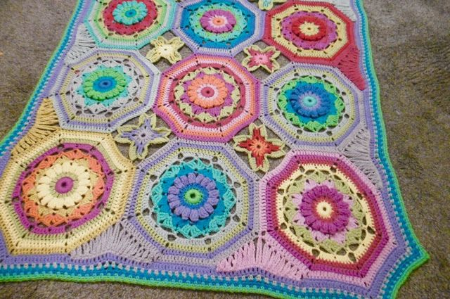 Susan Pinner: Search results for secret blanket