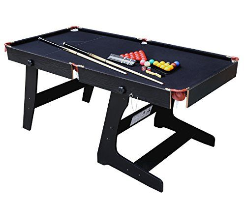 Captivating Shiny Trading Billiards Pool Table With Snooker And Pool Ball Sets Black  Prices, Review, Price Comparison And Where To Buy Online At Compare Store  Prices UK ...