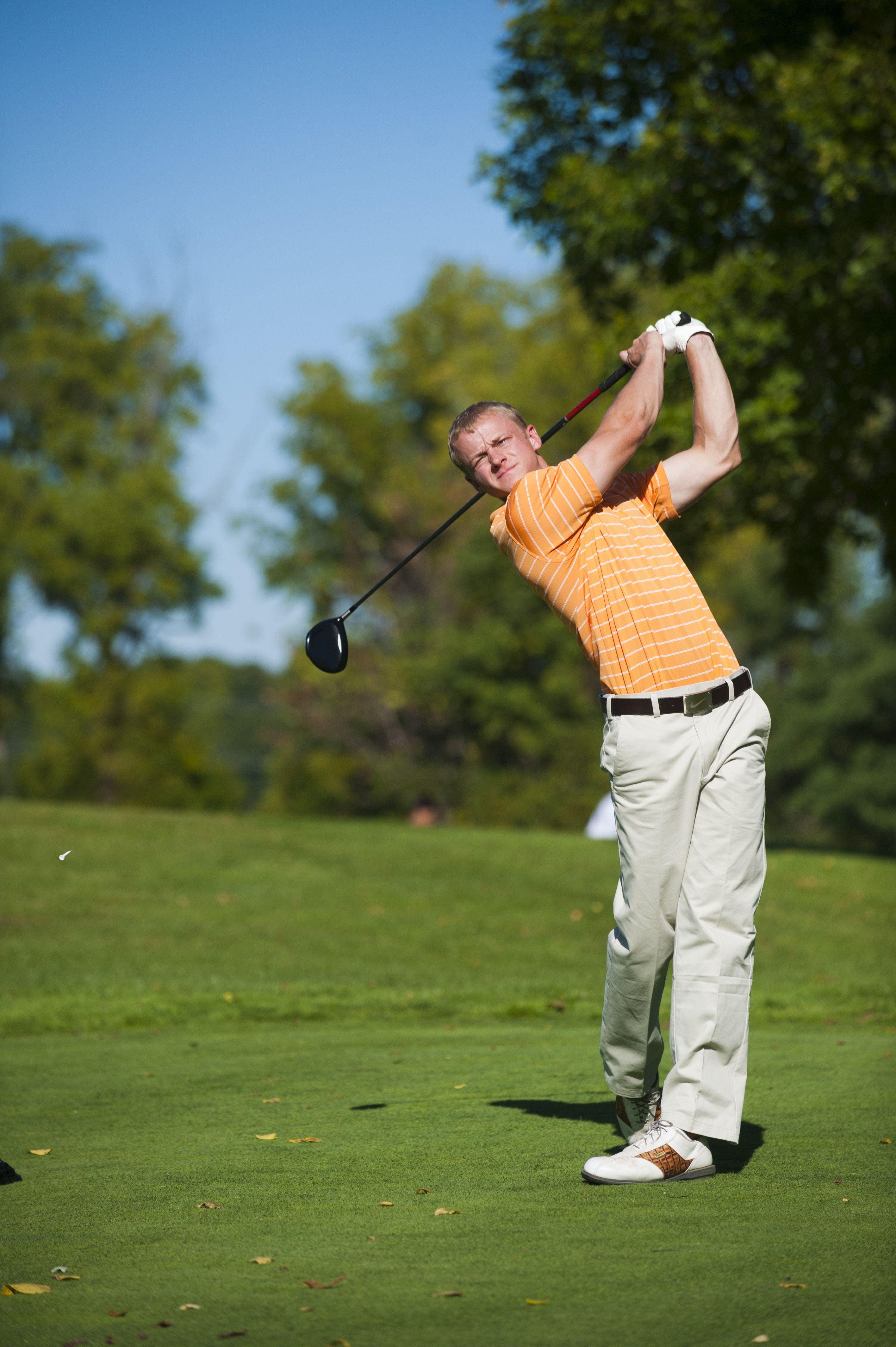 southern mens golf lands - 736×1106