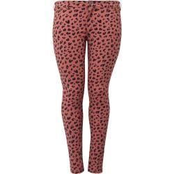Photo of Jeggings & Jeans Leggings for Women