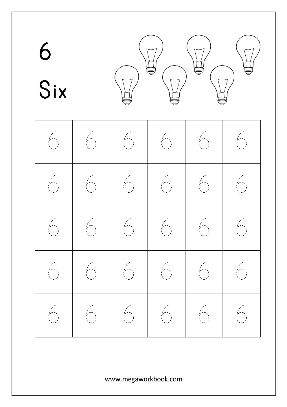 Free Printable Number Tracing And Writing 1 10 Worksheets Number Recogni Kindergarten Math Worksheets Free Kindergarten Math Numbers Kindergarten Math Free [ 1403 x 992 Pixel ]
