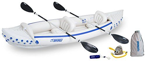 Pin By Pam Parnell On Fresh Air Fun Things Inflatable Kayak