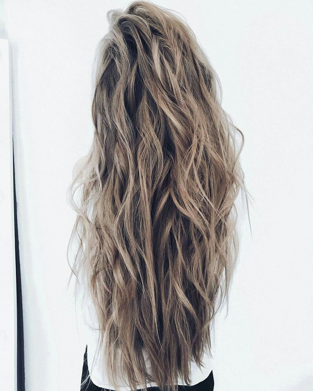 Pin By Blind King On Walpaper Hair Styles Long Hair Styles Hair Color 2018