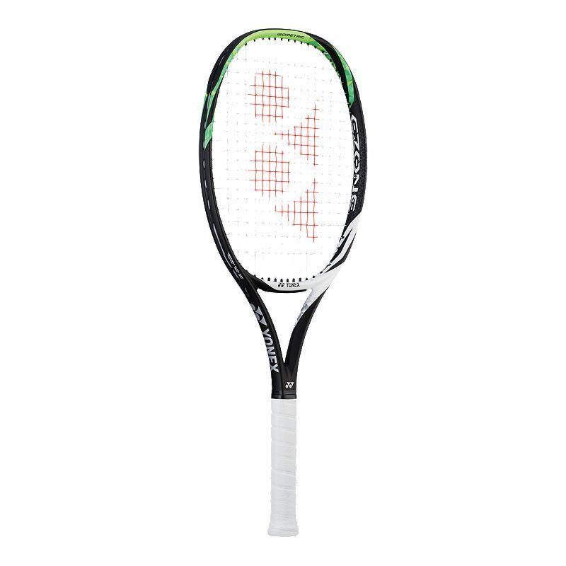 Yonex Ezone Rally Tennis Racquet Yonex Tennis Tennis Tennis Racket