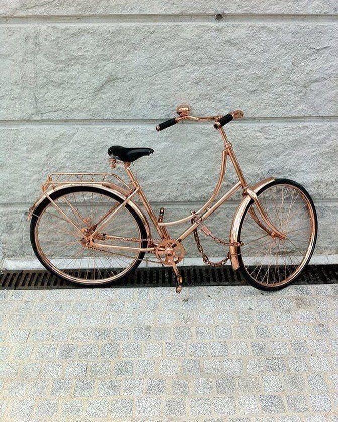 Épinglé par armando torres sur motos | Bmw, Inazuma cafe