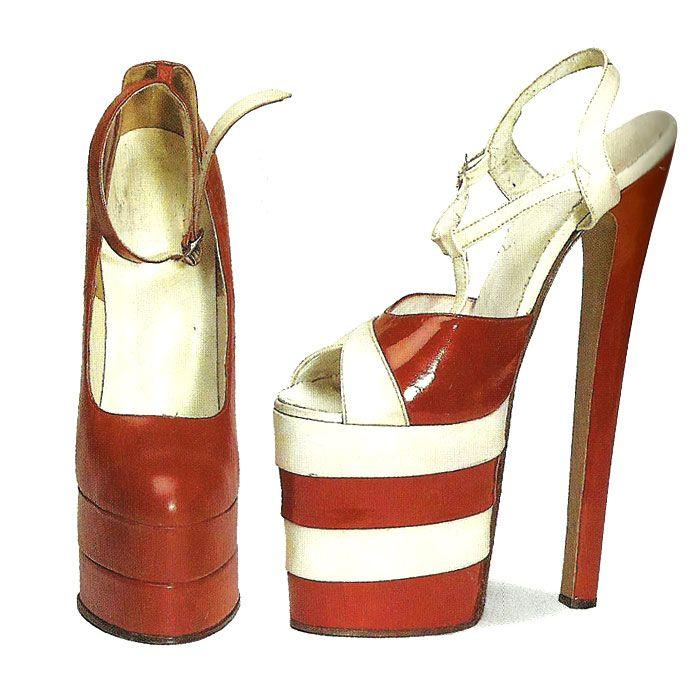 300-sapatos-sapatos_26_19