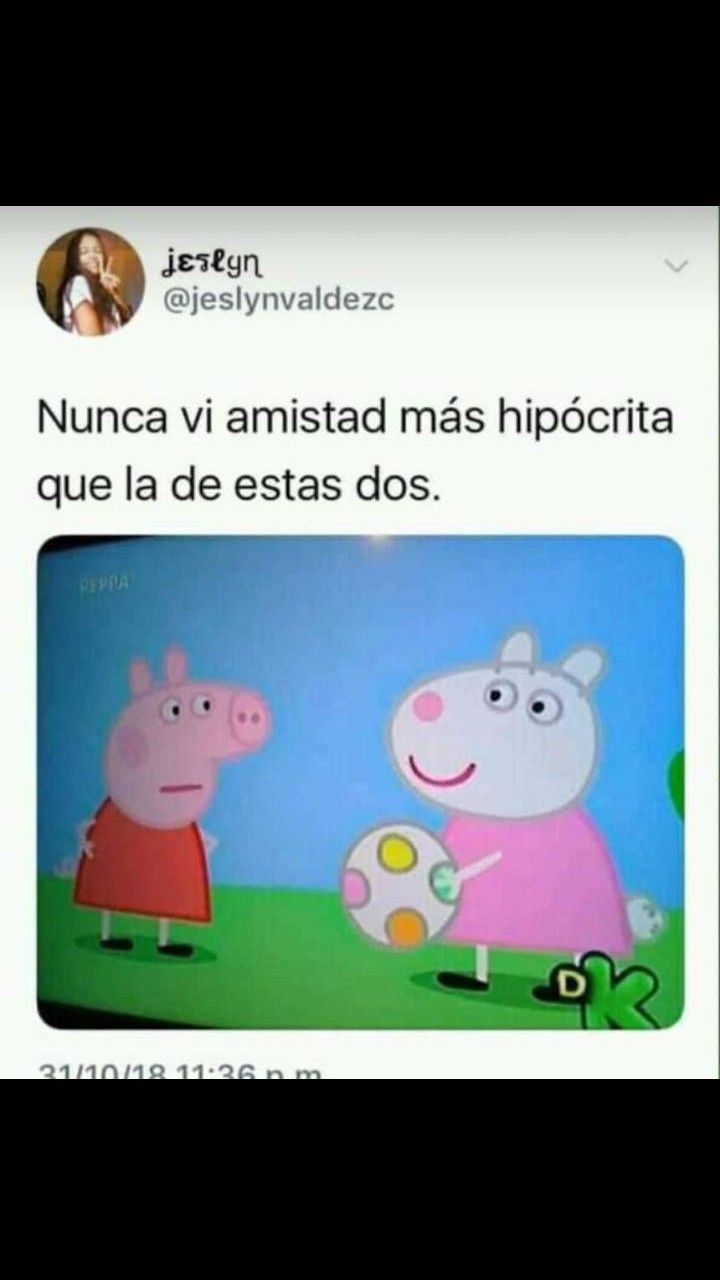 Pin De Oliver Marquez En Memes Meme Divertido Memes Divertidos Meme Gracioso