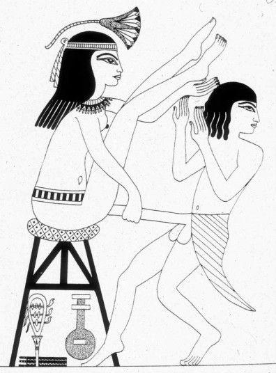 prostitutas orihuela prostitutas en egipto