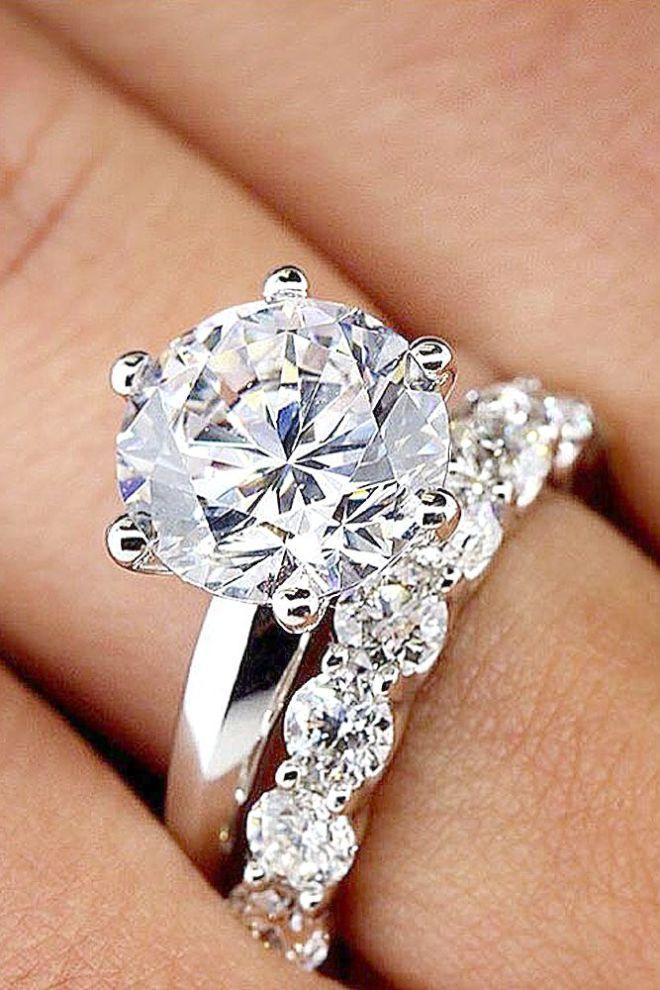 Jewelry Stores Near Me Open Now up Jewellery Stores Near
