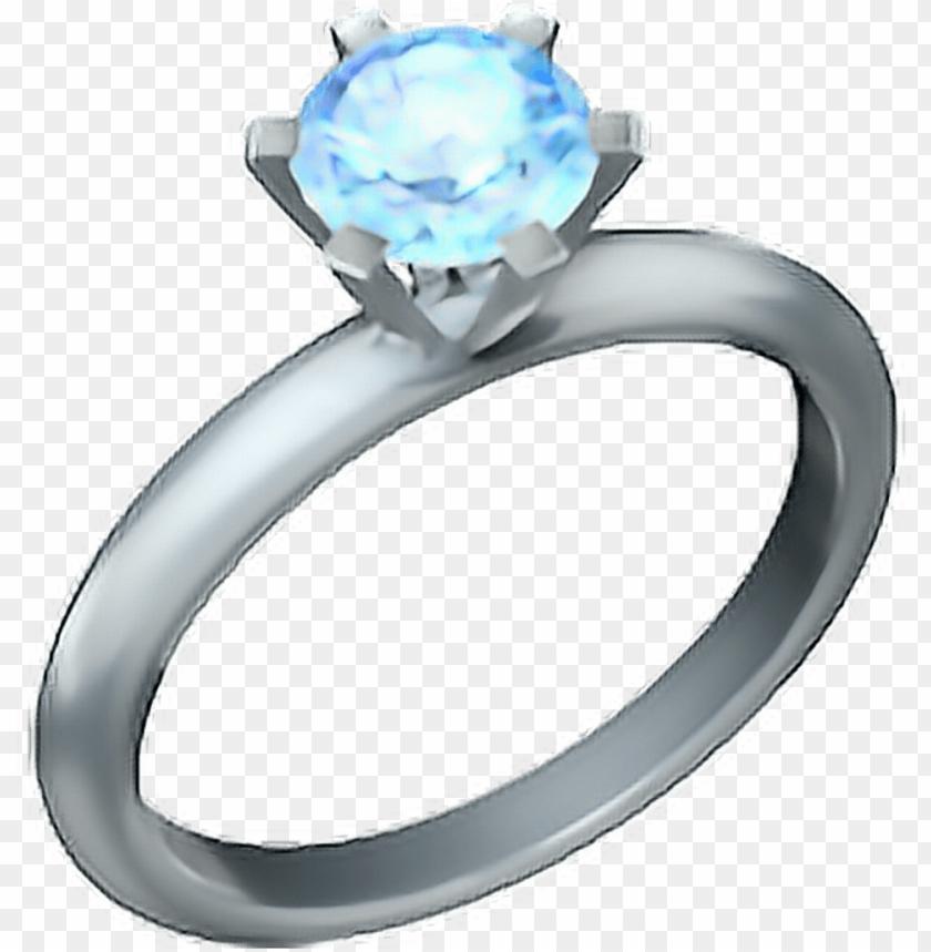 Transparent Wedding Ring Emoji Png Wedding Rings Sets Gold Mens Wedding Rings Black Tattoo Wedding Rings