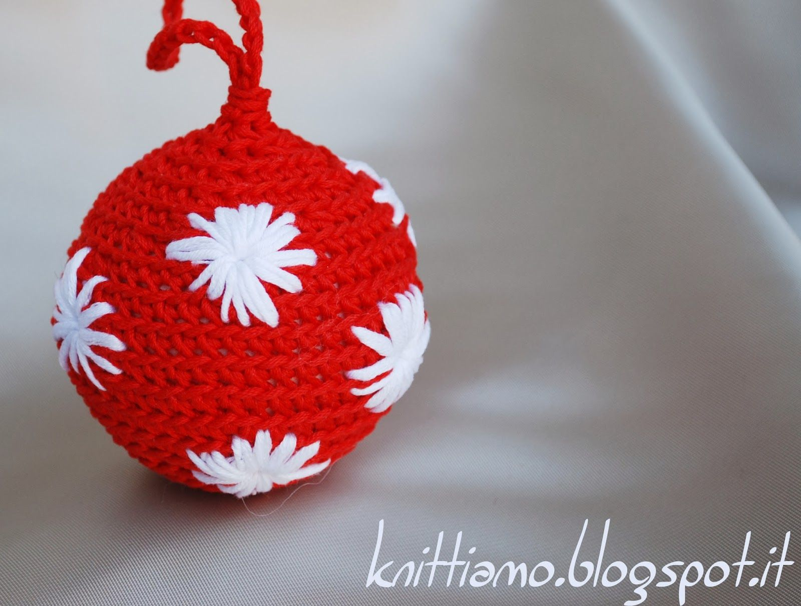 Palle Di Natale Alluncinetto Google Search Christmas Balls