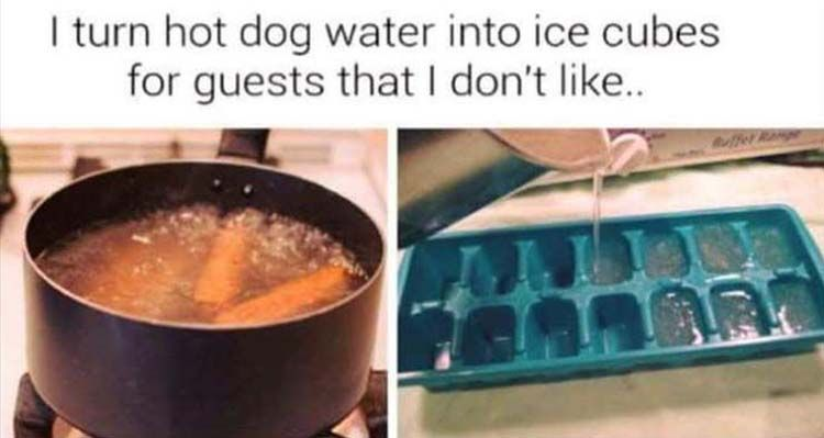 Morning Funny Picture Dump 34 Pics