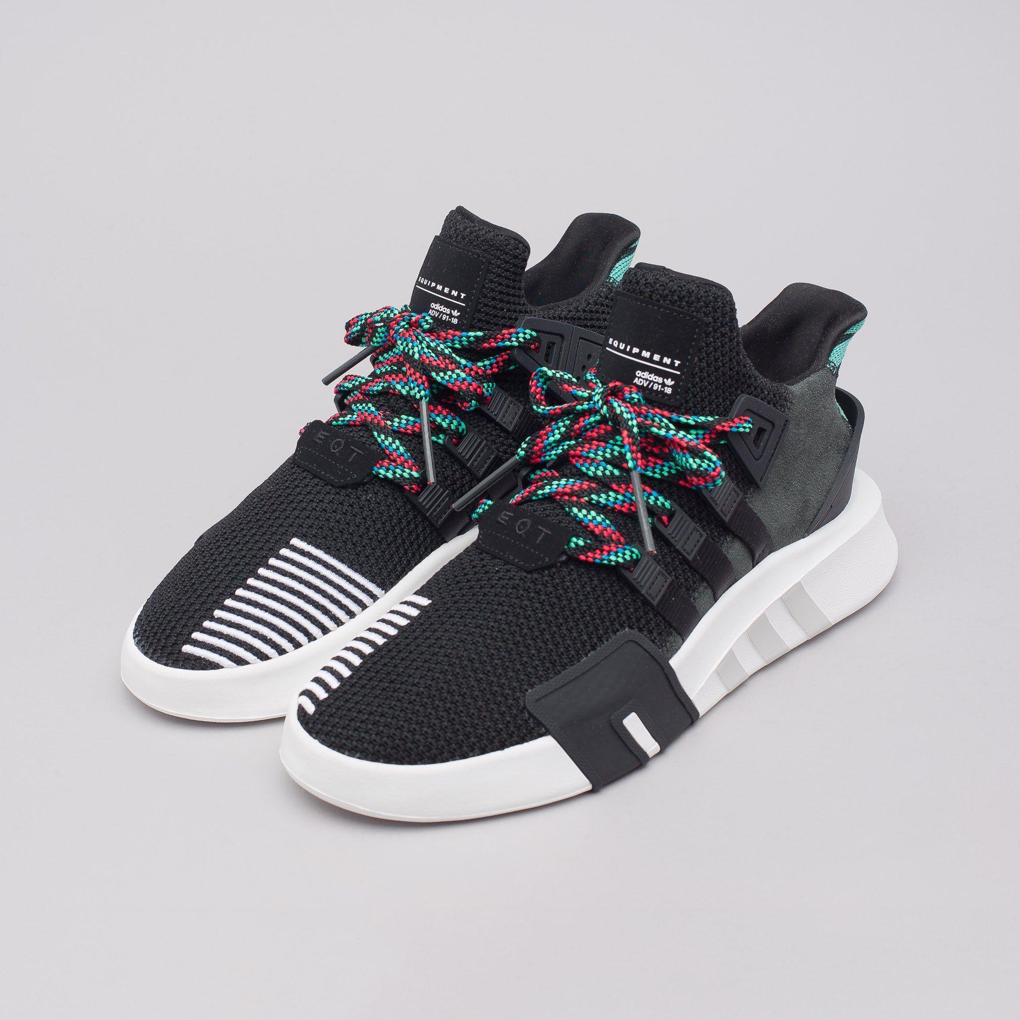 98914e43cc4 Discover ideas about Nike Sb. The adidas EQT ADV ...