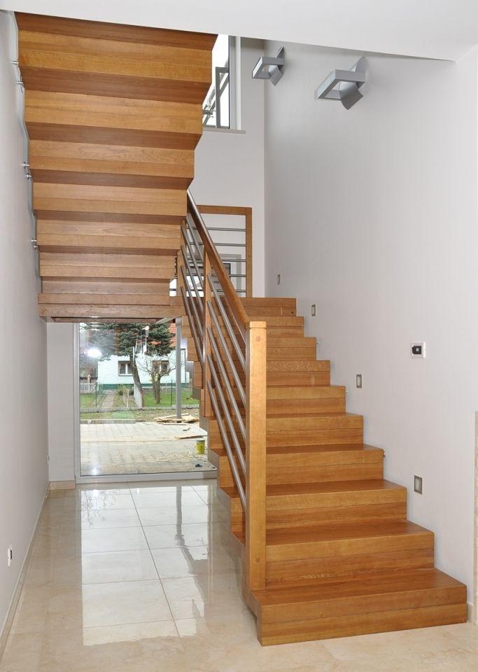 Fabulous Bildergebnis für treppe fenster | Stiegenaufgang | Treppe, Treppe LE19