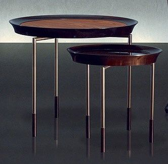 Tavoli, Mobili di pregio, Tavolini