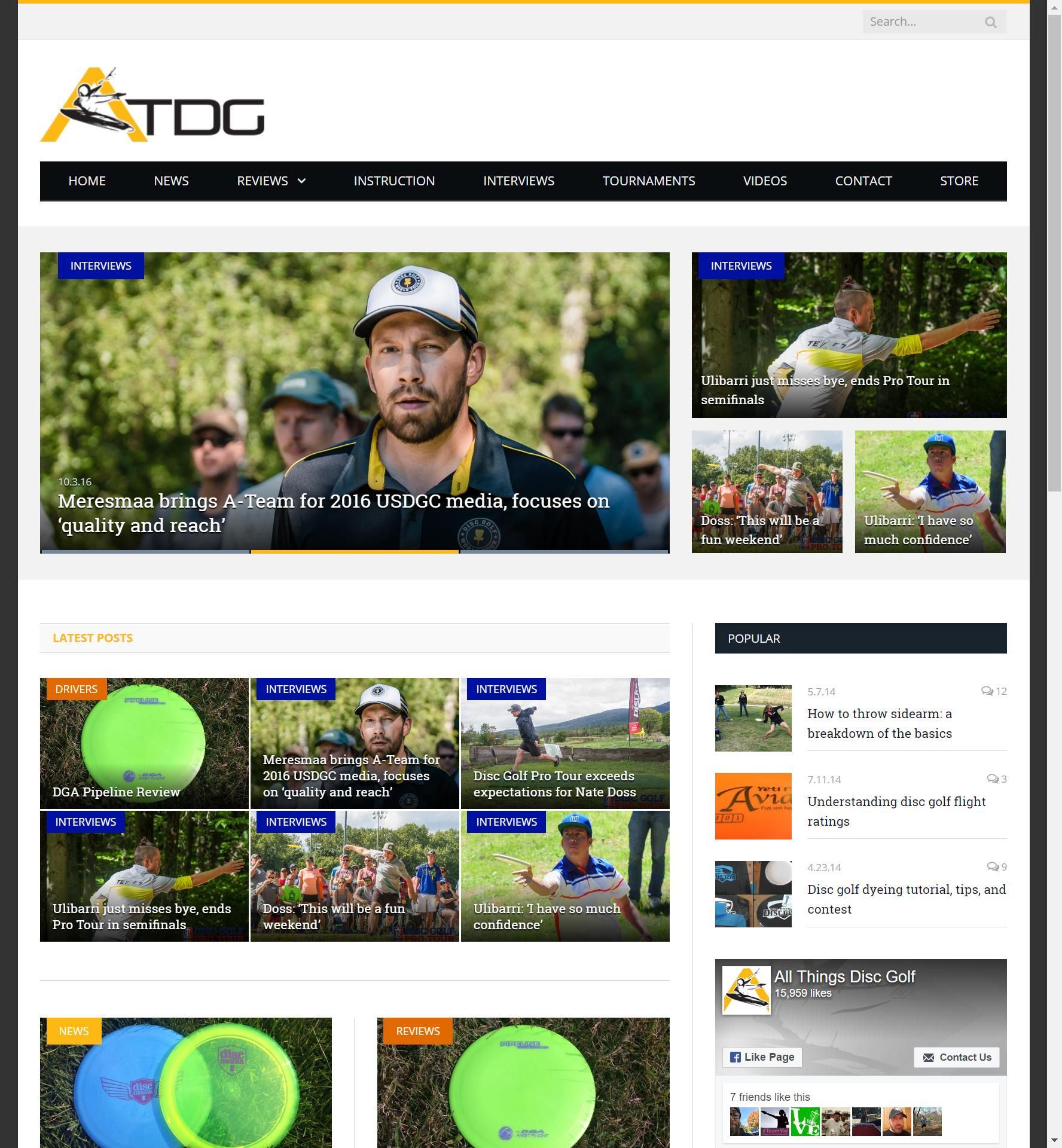 mm1apcu.jpg (1776×1920) (with images) pro touring, disc golf assistant site manager cv example microsoft word online template best profile statement