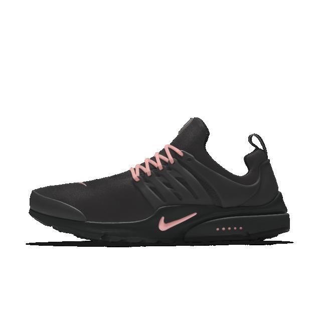 3ef15e7cb13b Nike Air Presto By You Custom Women s Shoe