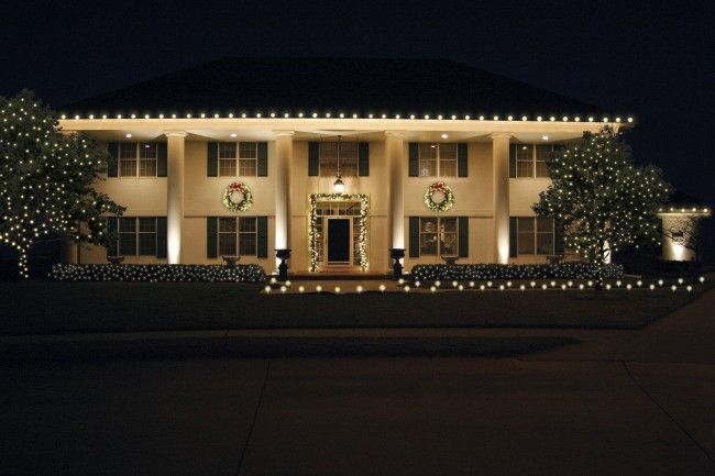 chicago christmas light installation services buy online