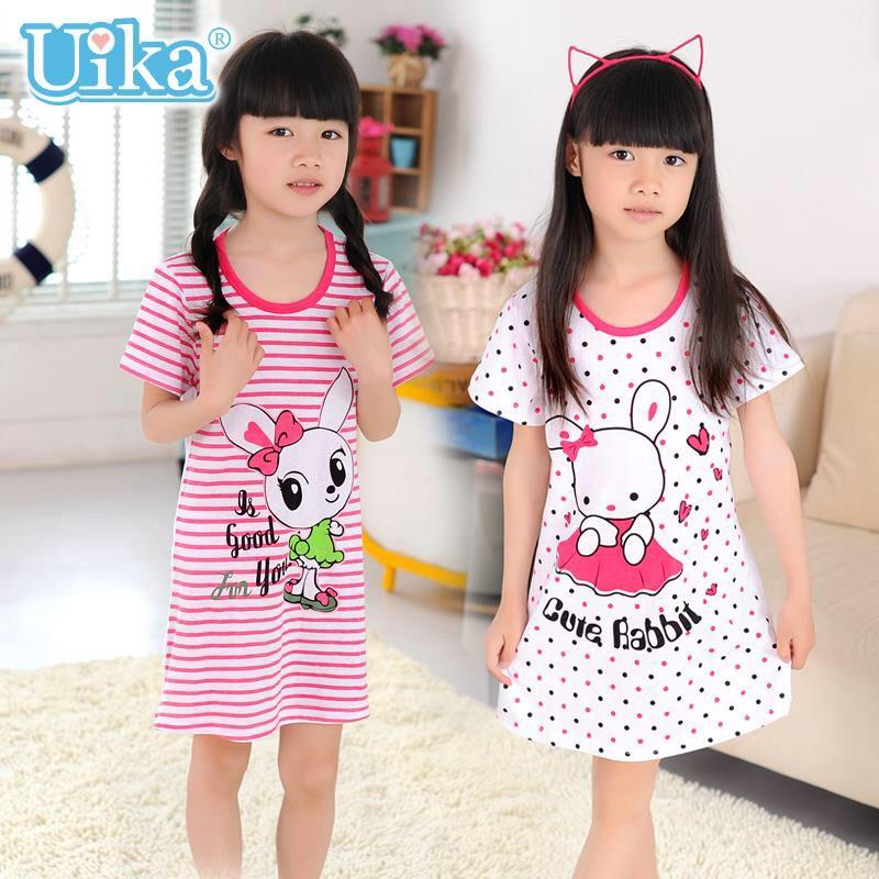 2015 pajama sets Big Pajamas Kids Pijamas Baby Clothing Descipable me Pijamas For Boy Girls Pyjamas