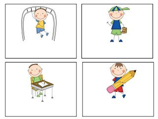 Sight word scavenger hunt freebie free template where you can sight word scavenger hunt freebie free template where you can type in the sight words with the pictures and comes with a blank answering sheet as well maxwellsz