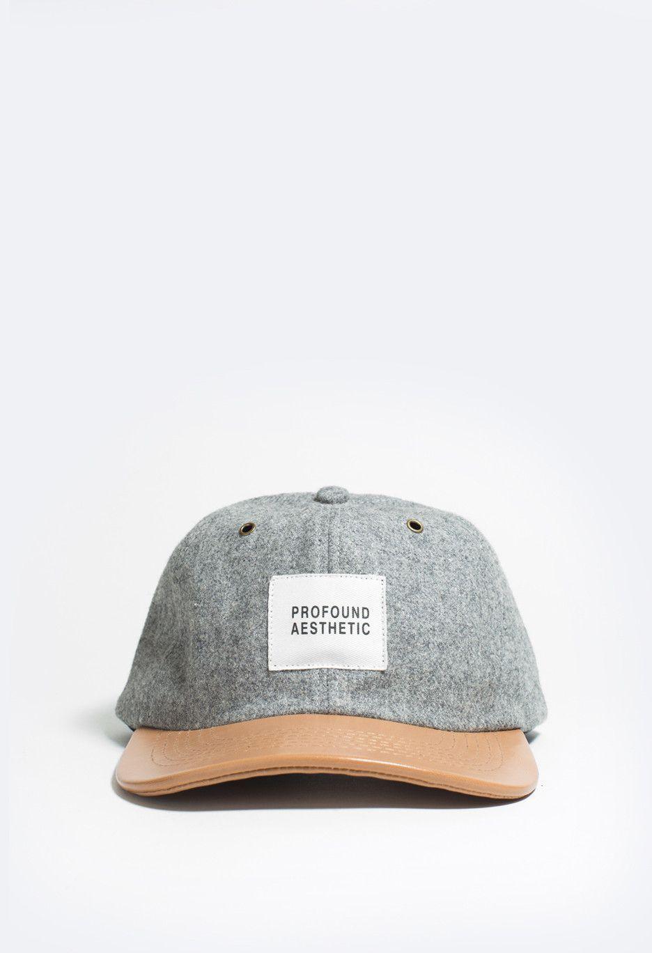 wool flannel gray baseball hat baseball hats and flannels