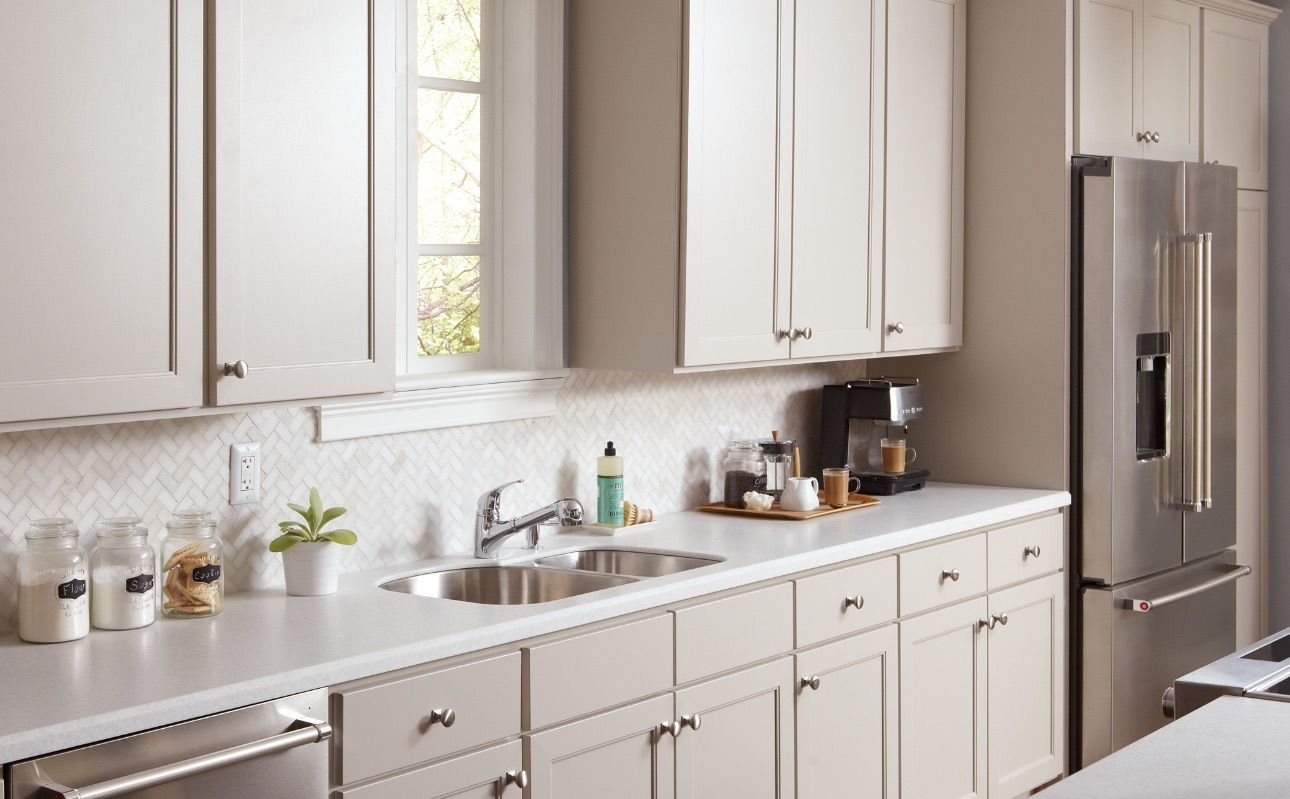 Kitchen Cabinets At The Home Depot Kitchen Cabinets Prices Kitchen Cabinets Home Depot Cost Of Kitchen Cabinets