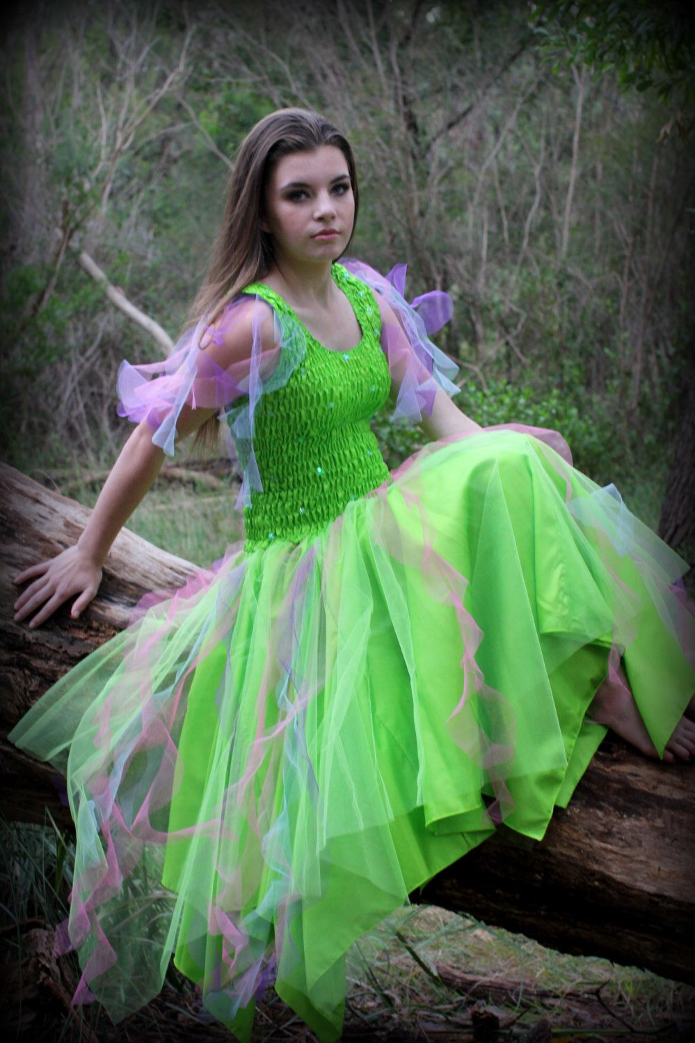 Adult Tulle Tinkerbell Fairy Costume ~ Halloween Tinkerbell Costume ~ Theatre ~ Masquerade ~ Dress-Up by SugarSweetFairies on Etsy ...  sc 1 st  Pinterest & Adult Tulle Tinkerbell Fairy Costume ~ Halloween Tinkerbell Costume ...