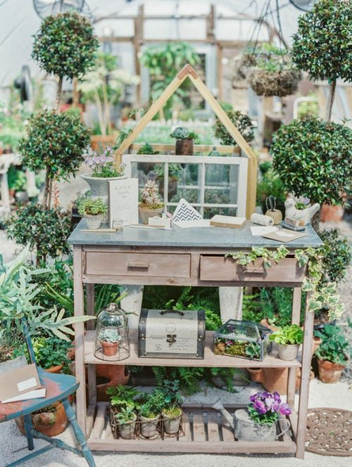 Resources for your HTML and CSS Toolbox (Alt Design Summit ... on pretty wildlife, pretty barn, pretty water, pretty spring, pretty lawn, pretty green, pretty forest, pretty roses, pretty porch, pretty house, pretty church, pretty shed,