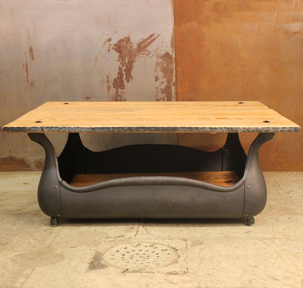 Upside Table Tables Pinterest Tables # Meuble Tv Oldy