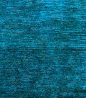turquoise solid color rugs   color   pinterest   turquoise
