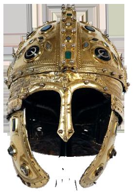 King Arthur Part I Some Literary Archaeological And Historical Evidence Roman Helmet Ancient Armor Roman Empire