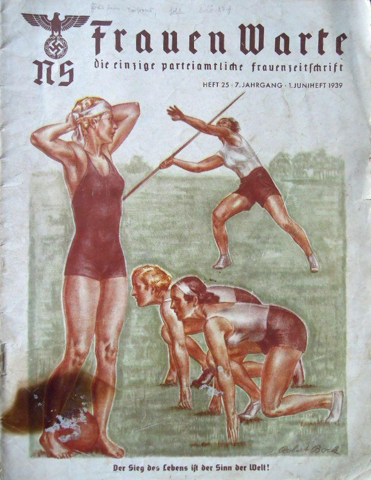 nazi state and german society pdf