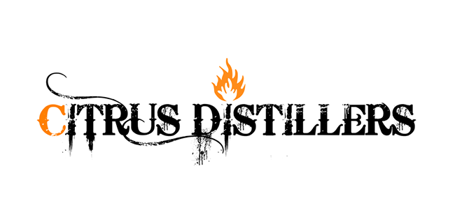 Our process typically takes about one to three months to develop a #SpiritBrand. http://citrusdistillers.com/