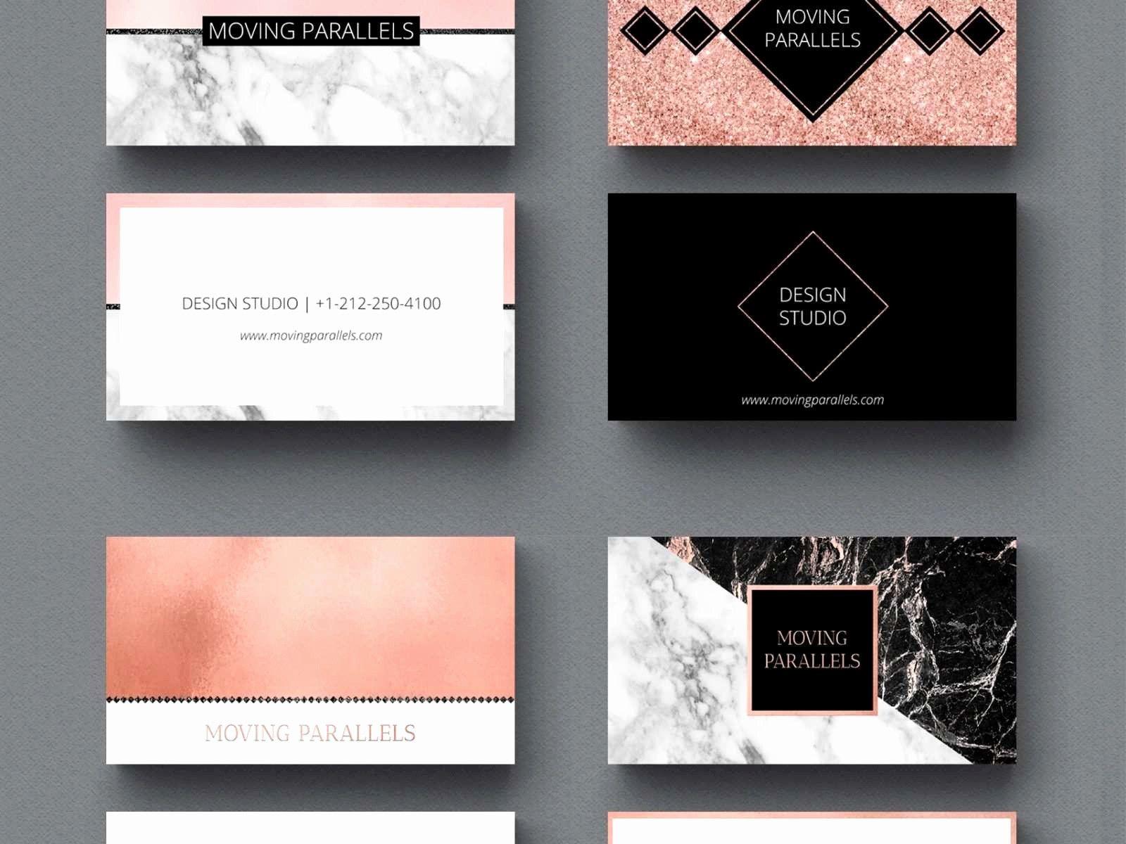 Esthetician Business Card Templates Esthetician Business Cards Free Printable Business Cards Printing Business Cards