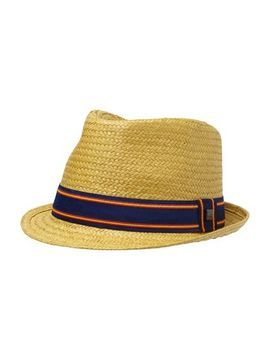 796ceb01 Boys 8-16 Bullet Hat on shopstyle.com   THE BOY   Hats, Surf outfit ...