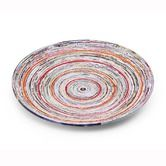 Decorative Bowls & Plates | Recycled Gifts | Fair Trade Homewares