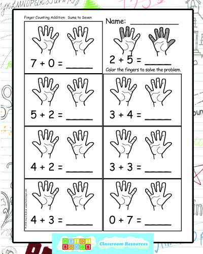 This is a sample of what one of the FingerPrint Addition ...
