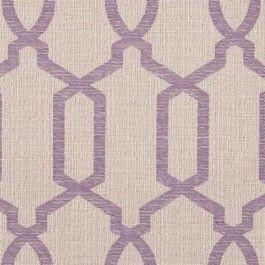 Purple Fabric Indoor Outdoor By J F Fabrics Pattern Surf